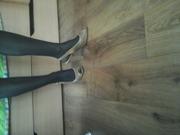 продам туфли босоножки размер 36, 37