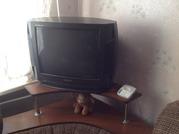 продам телевизор LG,  Panasonik