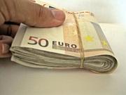 Мы поможем вам получить крупный кредит на сумму до 5 миллионов долларо