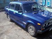 Oбменяю или Продам на иномарку Audi