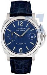 Часы(механические) Luminor Marina Panerai
